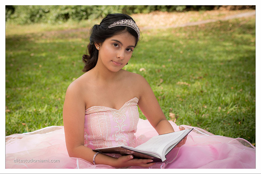 quince-005