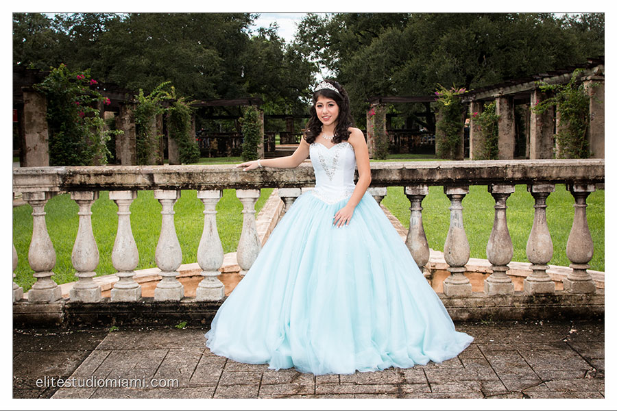 quince-009