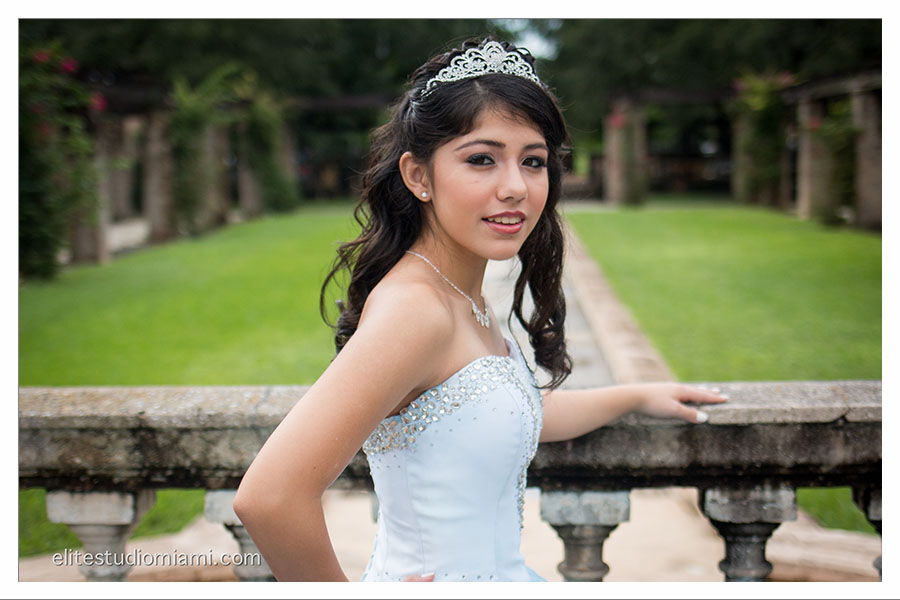 quince-010