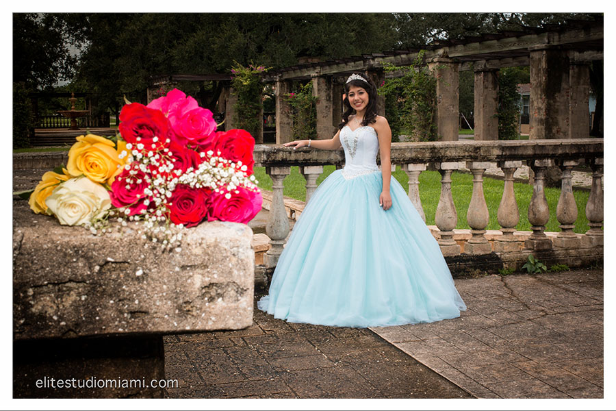 quince-011