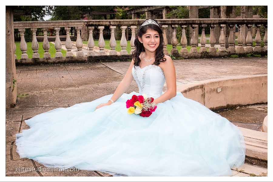 quince-012