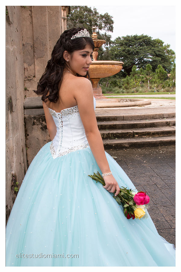 quince-014