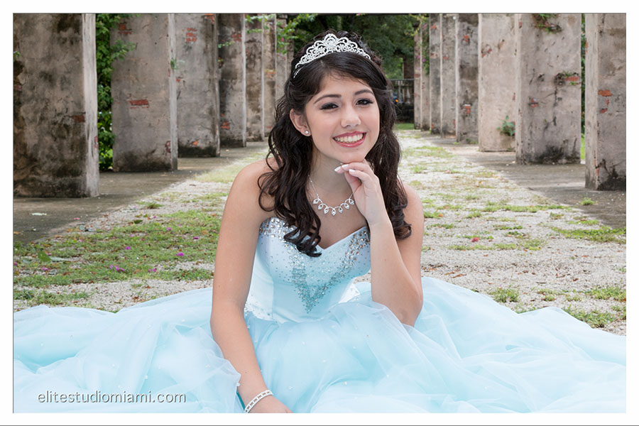 quince-015