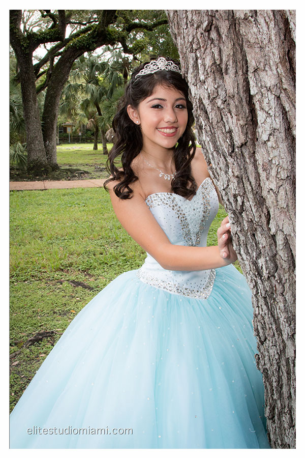 quince-016
