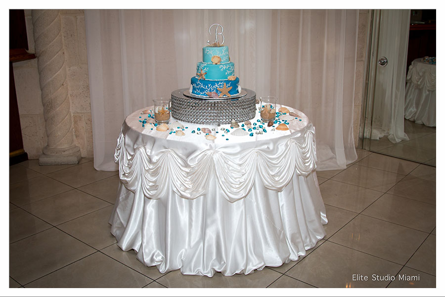 quince-018