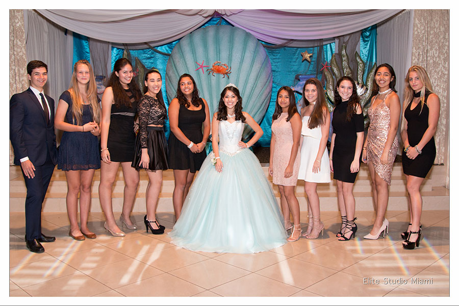 quince-022