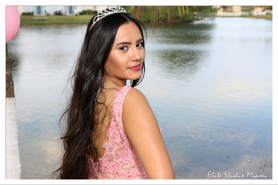 quince-032